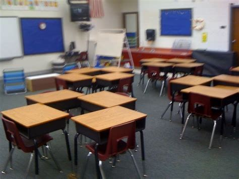 dollar tree desk l primarily yours classroom set up and dollar tree find