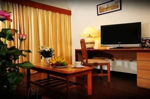 Apartment List In Cameron Highlands Cameron Highlands Apartment List