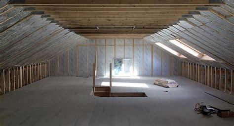 loft insulation attic room attic trusses room in the roof melingoed co uk