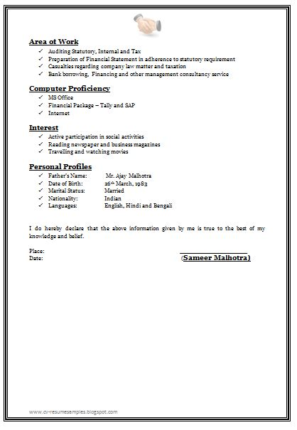 Work Experience Letter Doc Resume For Someone With No Work Experience Resume Badak