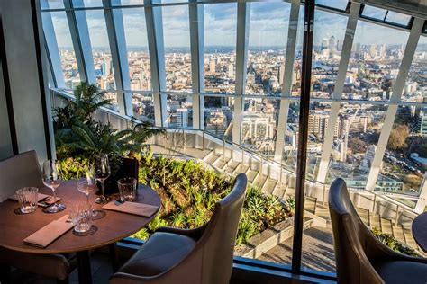top bar restaurants in london image gallery london restaurants