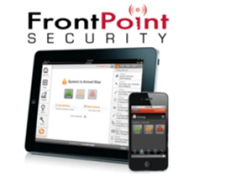 time warner vs frontpoint home security systems
