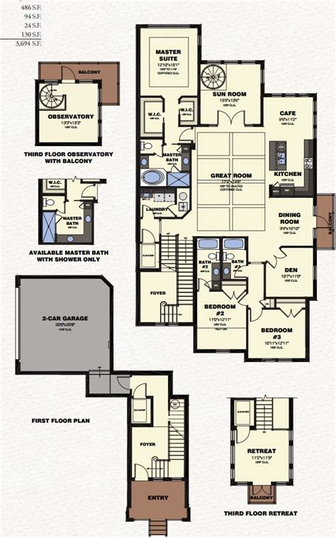 the retreat floor plans the isles of collier preserve mnm companies