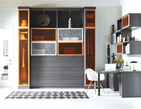 which of these is a home office get inspired to work in these gorgeous home offices