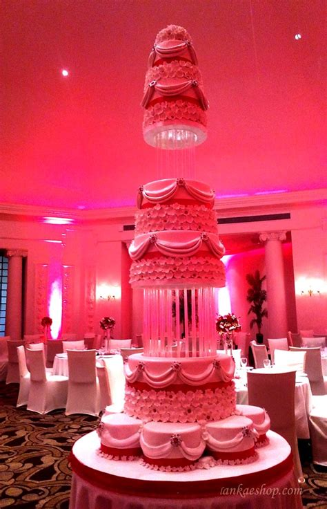 Wedding Cake Structures Designs by Wedding Cakes Structures Sri Lanka Shopping