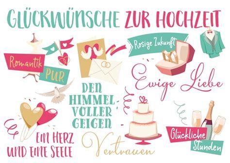 Postkarten Hochzeit by Gl 252 Ckw 252 Nsche Zur Hochzeit Echte Postkarten Versenden