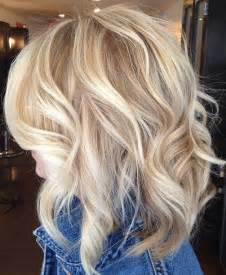 hairstyles for highlighted blond hair 25 best ideas about highlights for blonde hair on