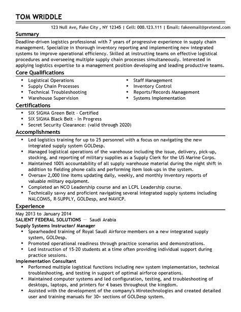 Six Sigma Consultant Cover Letter by Six Sigma Consultant Sle Resume Physical Therapy Aide Sle Resume What Is The Thesis