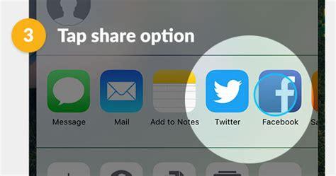 picmonkey mobile faqs picmonkey mobile app picmonkey
