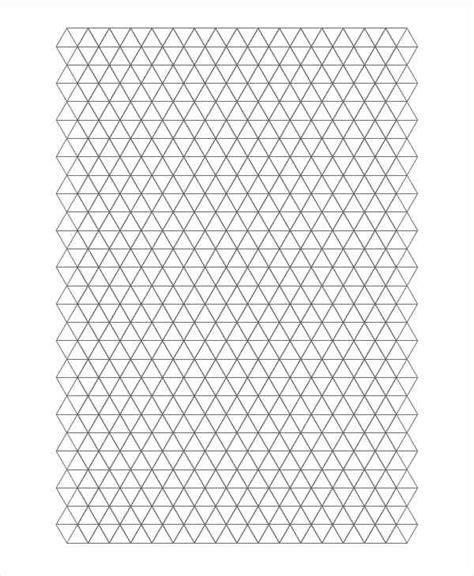 printable graph paper triangle triangular graph paper triangle graph graphs and graphing