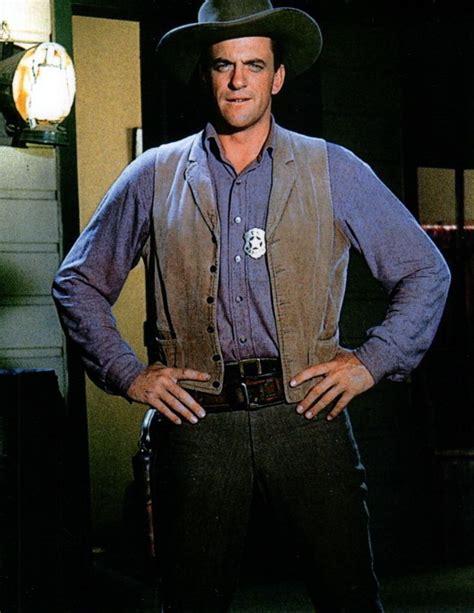 matt dillon western 280 best gunsmoke images on pinterest western movies