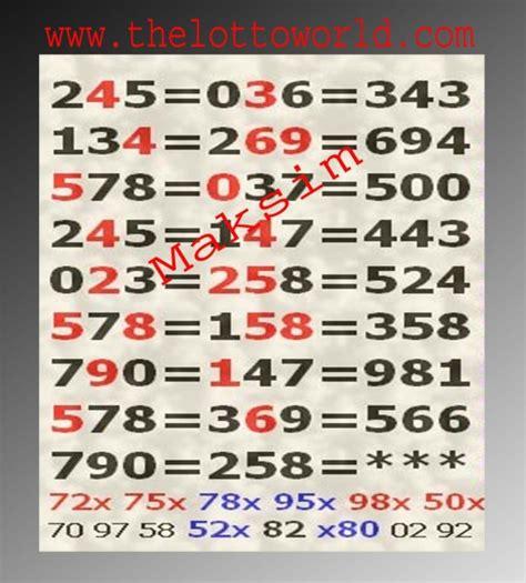 kalyan matka chart with pana kalyan pana chart keywordsfind com