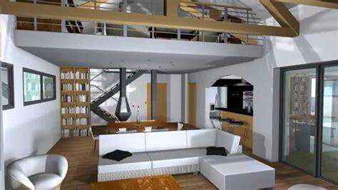 Architecte D Intérieur by Architecte D Int 233 Rieur Optir 233 No
