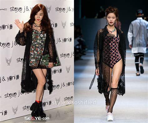Designers Stevej Yoni P by Designers De Moda Coreanos Que Voc 234 Precisa Conhecer