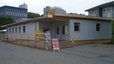 pavillon umbauen zimmerei dachausbauten dach und wandkonstruktionen