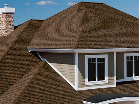 hip roof hipped roof hip roof