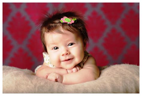 Goon Smile Baby Size M 20 new babies photos wallpapers 34 wallpapers adorable