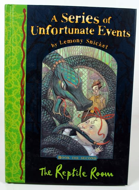 lemony snicket picture book lemony snicket series of unfortunate events 1st