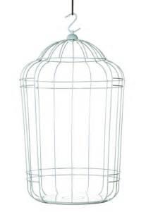 birdcage swing a bird cage like swing by ontwerpduo design milk