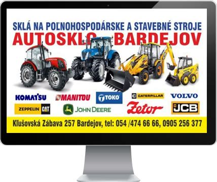 Autofolie Na Sklo Eshop by V 253 Mena A Oprava Autoskiel Bardejov Color Mix Autosklo S