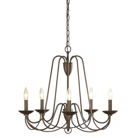 best 25 bronze chandelier ideas on allen roth