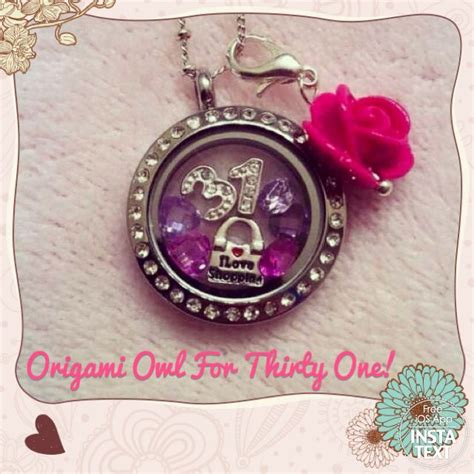 Company Like Origami Owl - 102 best origami owl images on origami owl