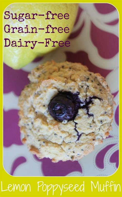 Sugar Gluten Dairy Detox Symptoms by Mamaeatsclean Sugar Free Grain Free And Dairy Free Lemony
