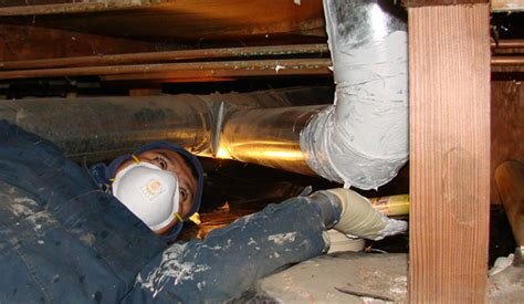Total Comfort Weatherization by Services Total Comfort Weatherization