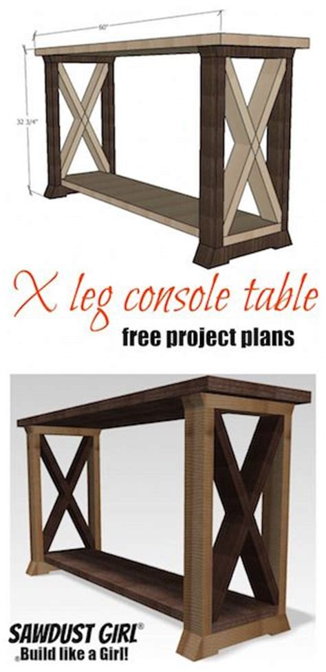 X Leg Console Table The 25 Best Console Tables Ideas On Pinterest Console Table Console Table Decor And Entrance