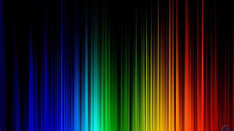 rainbow color code rainbow colored wallpaper wallpapersafari