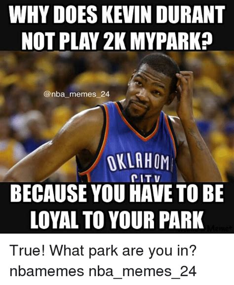Kevin Durant Memes - kevin durant skinny memes www imgkid com the image kid