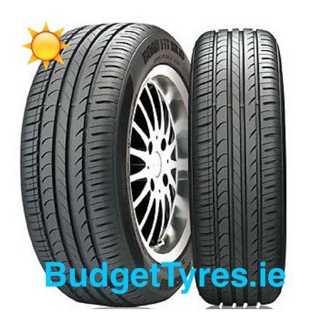 Car Tyres Dublin South Kingstar Road Fit Tyres Free Mobile Tyre Fitting Service