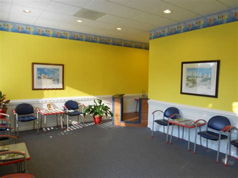 Asheboro Post Office by Kernersville Post Office Home Ideas