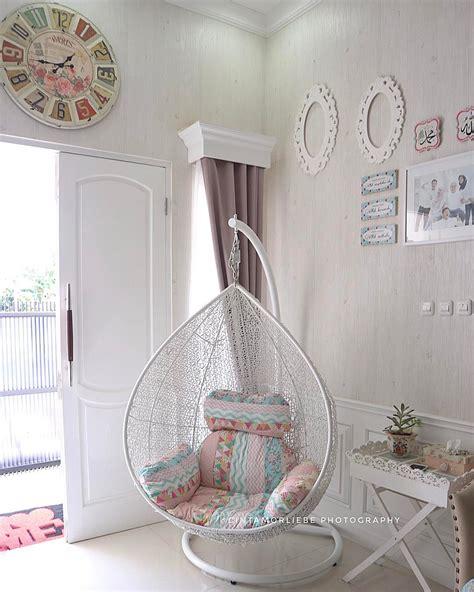 desain rumah shabby chic minimalis 30 desain ruang tamu shabby chic minimalis cantik terbaru