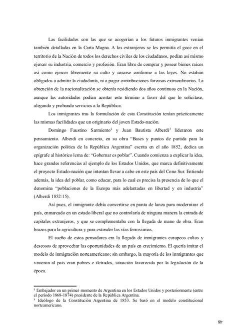 carta de perdon para migracion yahoo respuestas mi emigracin tesina quot la inmigraci 243 n masiva y la
