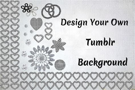 free wallpaper design your own 17 best images about free tumblr backgrounds on pinterest