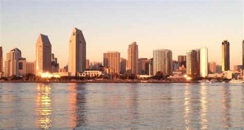 San Diego State Mba Financial Planning by Skyline Tax And Financial Services About Us