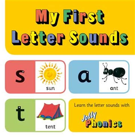 whispers from my learning to the noise books image gallery jolly phonics letter sounds