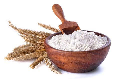 buona alimentazione quotidiana la salute ha bisogno anche di farina 00 nutri e previeni