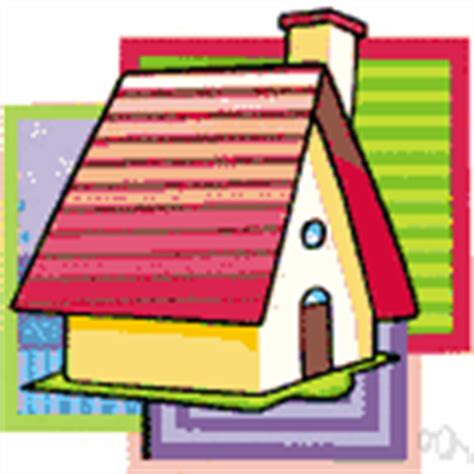 bungalow synonym bungalow definition of bungalow by the free dictionary