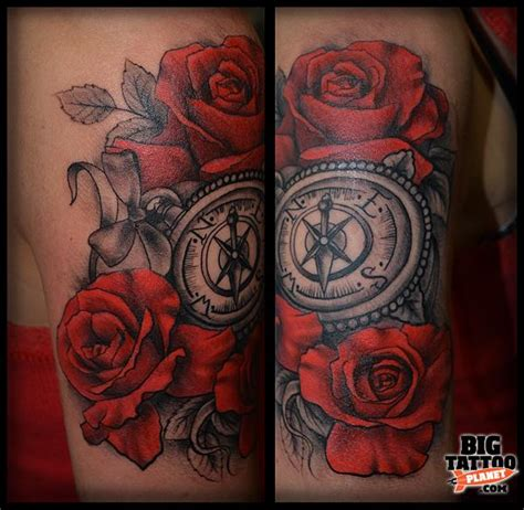 tattoo black and grey and red zanda puspure black and grey tattoo big tattoo planet