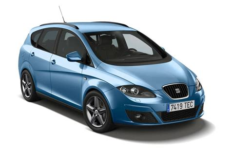 seat i tech models announced carbuyer