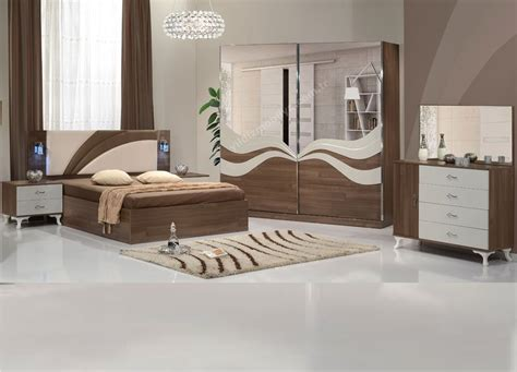 modern bedroom furniture catalog beds cupboards and