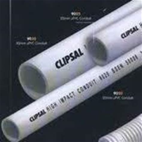Pipa Clipsal 20mm Jual Pipa Clipsal