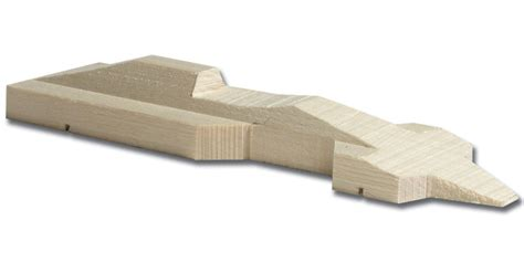 american woodworking show woodwork sample
