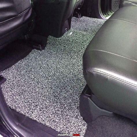 Karpet Class karpet class akan til di giias 2017