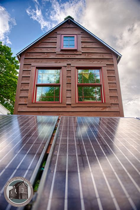 solar tumbleweed tiny house swoon solar powered tiny house solar powered tiny house tiny