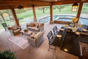Fire Pit Ideas For Backyard » Home Design
