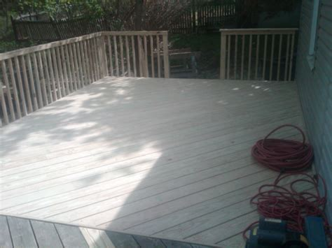 acrylic paint drying time on wood drying time on pressure treated wood before painting
