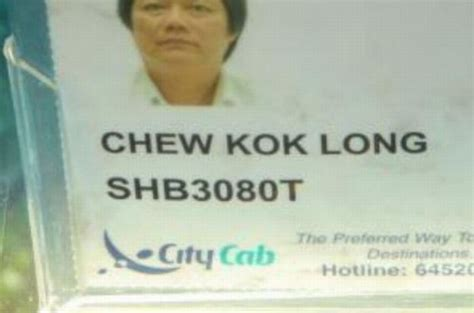 Funny Taxi Driver Names ~ Damn Cool Pictures